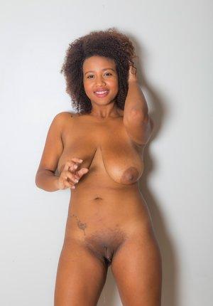 Busty Amateur sex