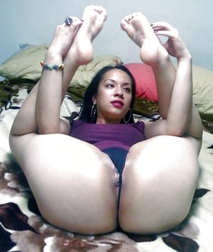 Ebony Gfs sex