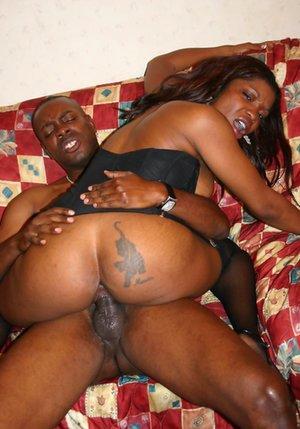 Couple Sex sex