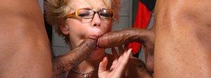 Cock Suck sex