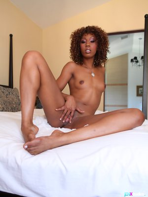Feet sex